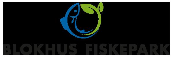 Blokhus Fiskepark
